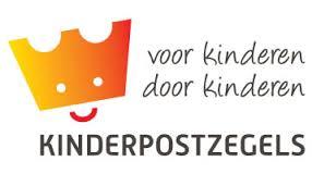 httpswww.kinderpostzegels.nl