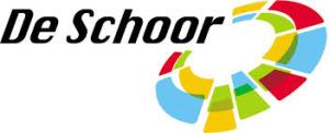 httpwww.deschoor.nl