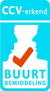 Logo BB-erkend (CMYK) oranje